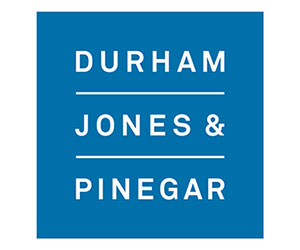 Durham_Jones__Pinegar