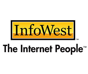 InfoWest-Logo---Nov-09
