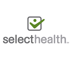 Select-Health-Logo---2-Dec
