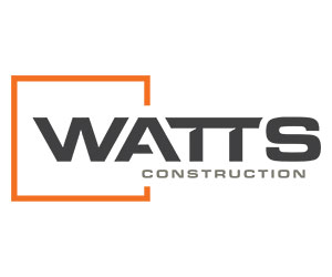 Watts-Construction