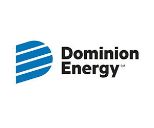 dominion-energy-elp