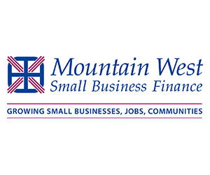 mountain_west_logo