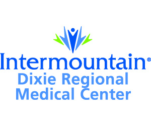 intermountain_dixie