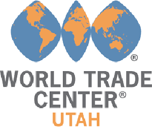 Utah World Trade Center_Not yet sponsor