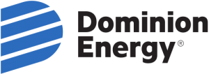 500px-Dominion_Energy_logo_smaller