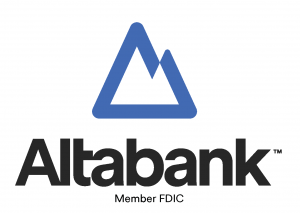 Altabank Stacked_2020.pdf