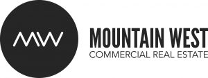 Mountain West CRE_2021