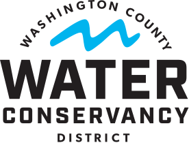 Washington_County_water_Conservancy